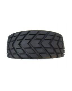 Tires 19X7-8 Quad bike ATV 150