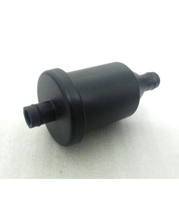 Separator (oil separator) for quads Bashan 200, 250