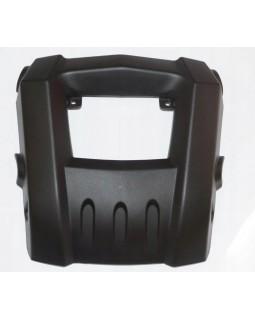 Original front bumper cover for ATV KYMCO MXU 400, 450, 465
