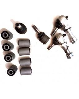 Repair kit suspension Bashan 200, 250