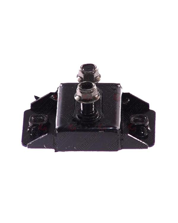 The original bracket motor mount for HISUN 800 UTV