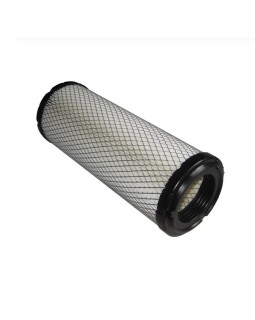 Air filter (cartridge) for ATV KAZUMA 500