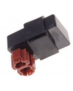 Ignition module for Quad ATV SHINERAY 250 STXE