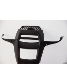 Original front bumper for ATV KYMCO MXU 700