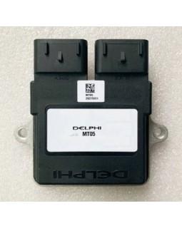 Original electronic control unit ECU for ATV POLAR FOX 700