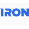 IRON GUARD bottom protection for ATVs
