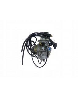 Original carburetor for ATV LUCKY STAR ACCESS SP 450, TRITON, TOMAHAWK, REACTOR, CROSSER, ROADSTER, QUDZILLA