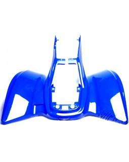 Rear plastic (wings) for ATV SHINERAY 250