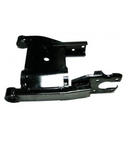 Original rear swingarm for ATV ZIPP INTRUDER, BEYOND YH 260
