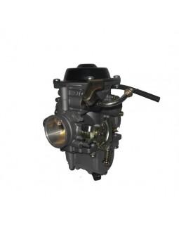 Original Carburetor for ATV ODES 400