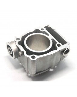 Original cylinder for ATV KAZUMA 500 - 92 mm