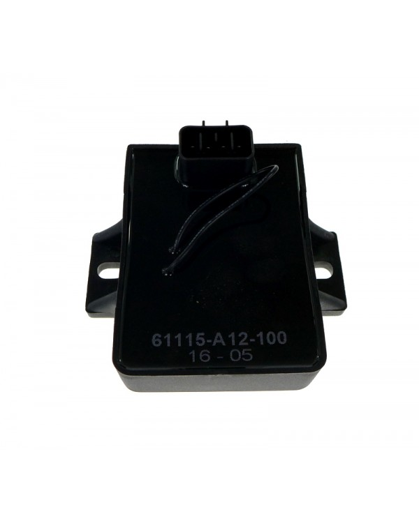 Ignition module CDI for ATV 450 LUCKY STAR SP