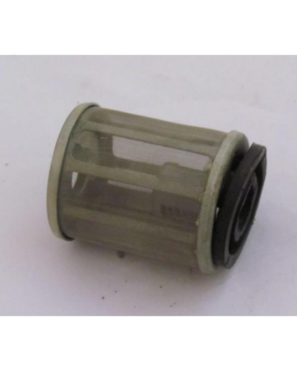 Oil filter for Kingway ATV 400