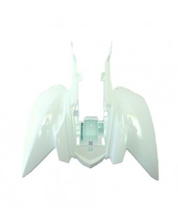 Original rear plastic (wings) for ATV LUCKY STAR ACCESS SP 250, 300, 400