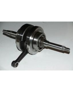 Original crankshaft for ATV KYMCO MXER 150
