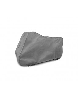Protective cover - awning for ATVs of all brands size S