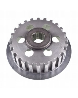 Original inner clutch Cup for ATV 250 with 169fmm engines
