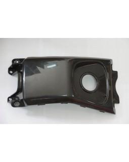 Original fuel tank protection (plastic) for ATV KYMCO MXU 50, 150