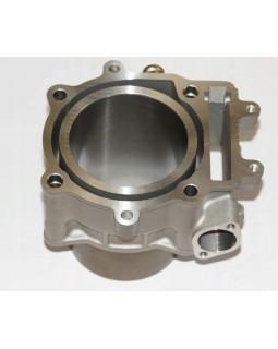 Original cylinder for ATV KYMCO MXU, MAXXER 450, 465