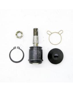 Original bottom ball bearing for ATV 110, 150, 200, 250