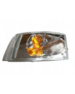Original front right turn signal for Kymco BET and WIN scooter