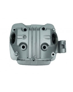 Original cylinder head Assembly for ATV SHINERAY 200 air cooled