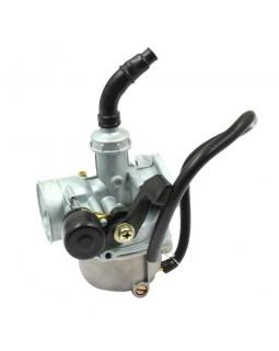 Carburetor and Air Filter Kit for ATV 50, 70, 90, 110, 125 - PZ19
