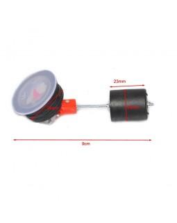 Original fuel level sensor for ATV FUXIN