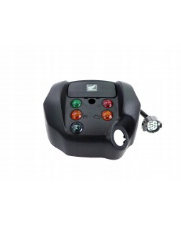 Original control lamp housing Assembly for ATV HONDA TRX 420 FM