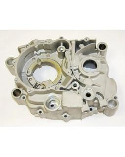 Original crankcase cover left for ATV LONCIN 250 engine LC170FMM