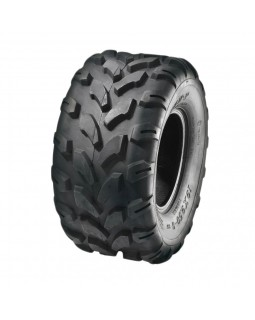 Set of rear tires size 18x9. 50-8, 18x9. 5 R8, 18/9, 5/8 for ATV 50, 70, 90, 110, 150