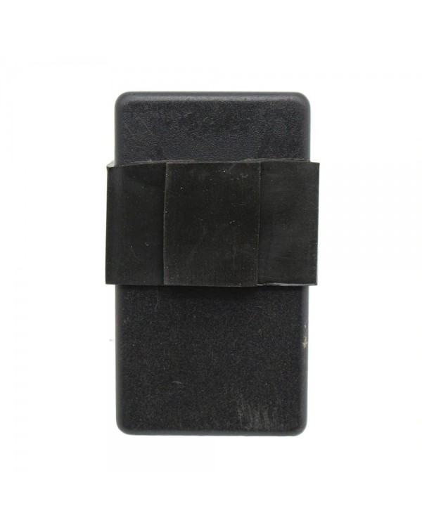 CDI ignition module for ATV 110, 125, 150 - 4 contacts