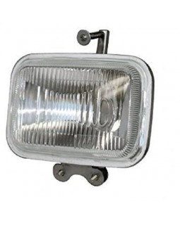 Original front head light for ATV HONDA TRX 300