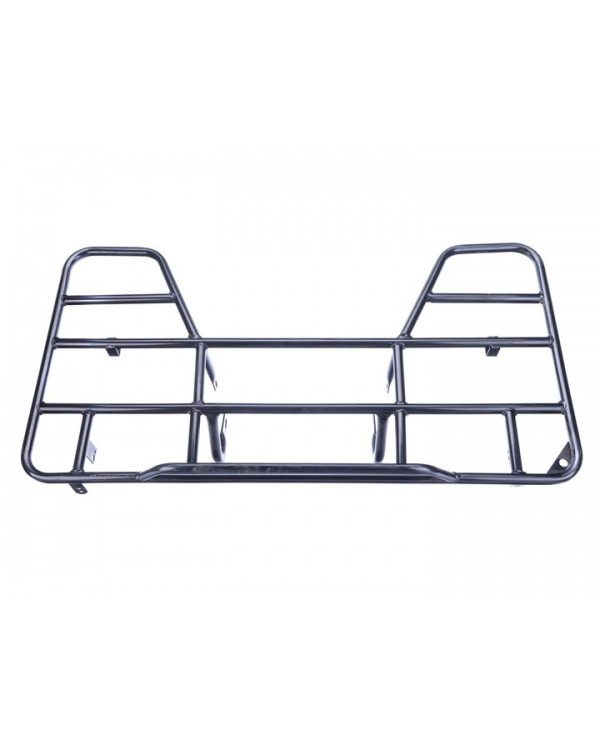 Original rear trunk for ATV BASHAN BS250s-5 with gearbox