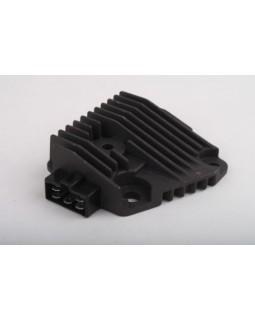 Original voltage regulator for ATV Lifan LF250