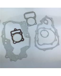 Original engine gasket kit for ATV SHINERAY 200
