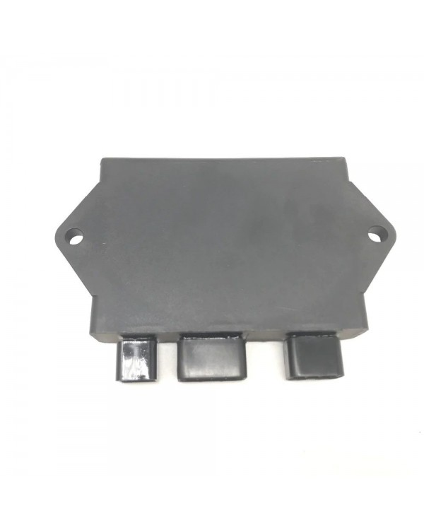 Original CDI ignition module for ATV, UTV LIFAN 400