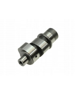 Original camshaft for ATV LINHAI, CF, ALLROAD, BENYCO 300