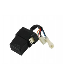 Ignition module for Quad LONCIN ATV 250