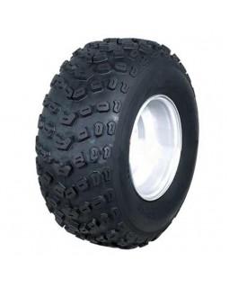 The rear tire size 20X10-9 ATV 200, 250, 300