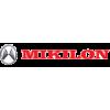Mikilon ATV