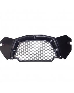 Original front grille (lower) for ATV LINHAI 400B