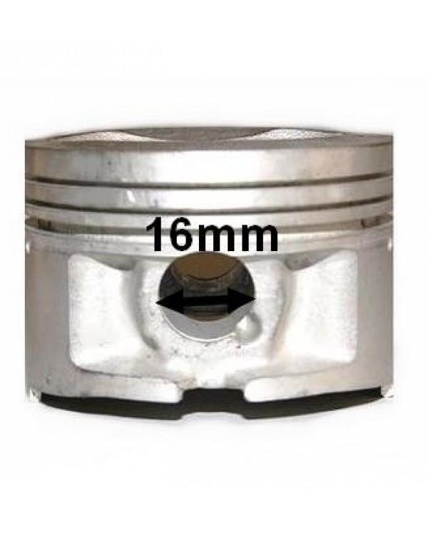The cylinder-piston group (tspg) for KINGWAY ATV TERMINATOR 250