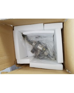 Original crankshaft for ATV Kawasaki Brute Force 750