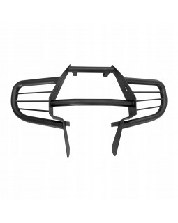 Front bumper for ATV KYMCO MXU, UXV 450, 500, 550, 700