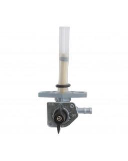 Original fuel tap for ATV GY6 SHINERAY XY200ST-9, CT-9