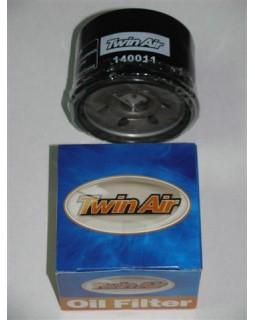 Original engine oil filter for ATV KYMCO MXU 500, 700