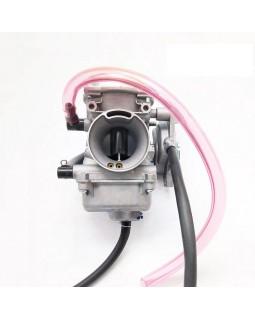 Carburetor for ATV KAZUMA 500