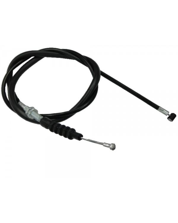 Clutch cable for ATV Bashan 200