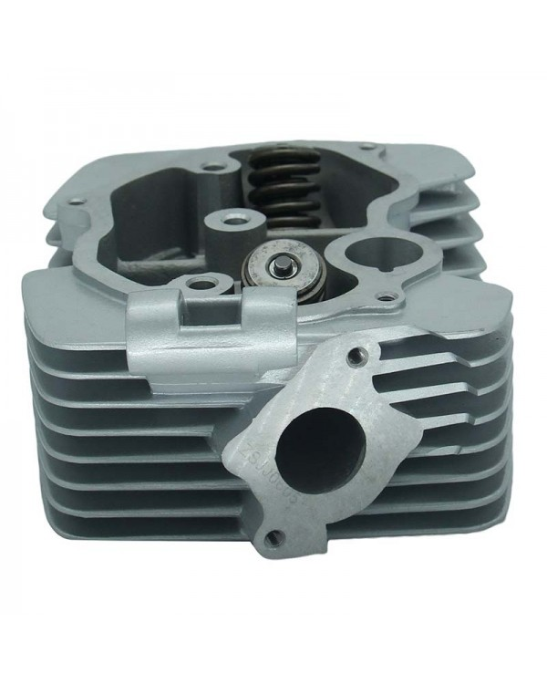 Original cylinder head Assembly for ATV LIFAN 150